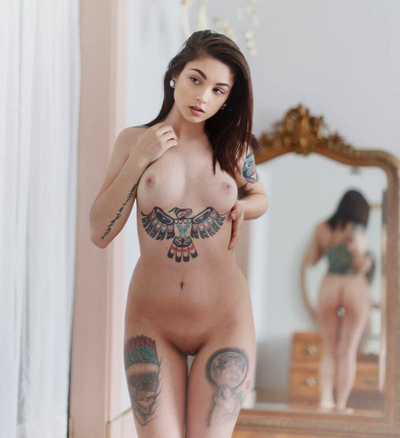 Taylor White Porn OnlyFans Leaked Gallery